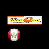 Radio Nueva Q Fm icon