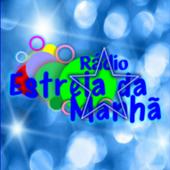 Radioweb Estrela da Manha 2016 icon