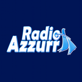 Radio Azzurra icon