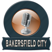 Bakersfield Radio Stations icon