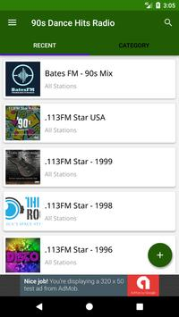 90s Dance Hits for Android - APK Download
