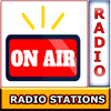 Rochester Radio Stations icon