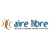 Radio AIRE LIBRE icon
