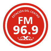 Estacion del Centro icon