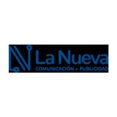 Radio La Nueva icon
