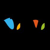 Radio Nativa icon