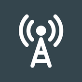 Free Radio Tuner icon