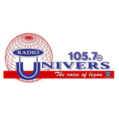Radio Univers 105.7FM icon