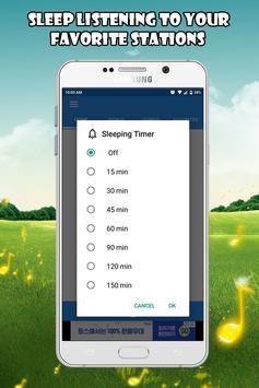 HCR 104 FM Huntingdon App UK free listen Online screenshot 3