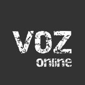 Rádio Voz Online icon
