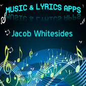 Jacob Whitesides Lyrics Music icon