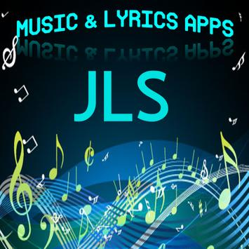 JLS Lyrics Music for Android - APK Download