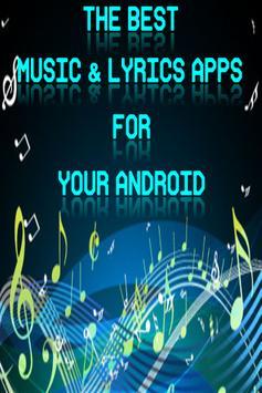 Tom Jones Lyrics Music apk screenshot