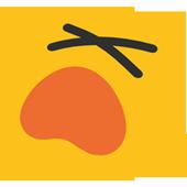 Cobasaja icon