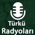Türkü Radyoları & Halk Müziği