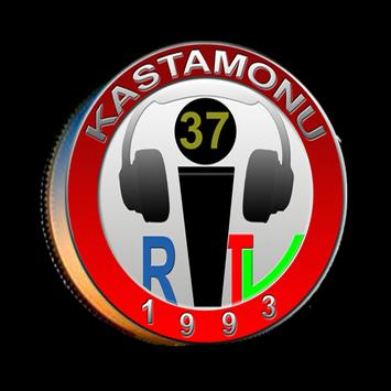 Radyo 37 apk screenshot