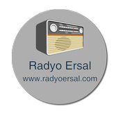 radyoersal icon