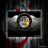 Radyo FuLL HD simgesi