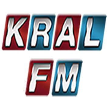 Kral FM screenshot 2