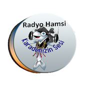 Radyo Hamsi icon