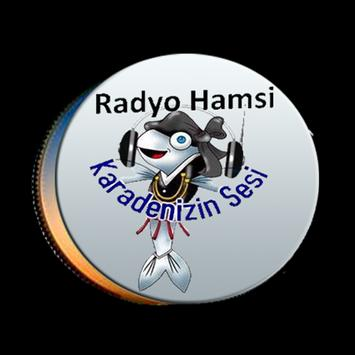 Radyo Hamsi apk screenshot