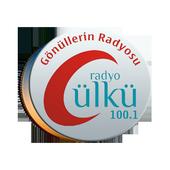 Radyo Ülkü icon