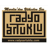 Radyo Artuklu icon
