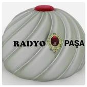 Radyo Paşa icon