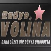 radyovolina icon