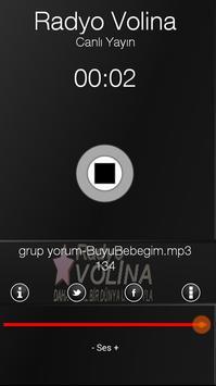 radyovolina screenshot 2