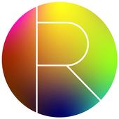 Raedhun icon