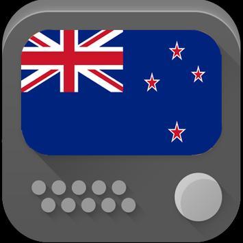 Radio New Zealand screenshot 7