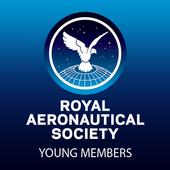 AEROPORT icon
