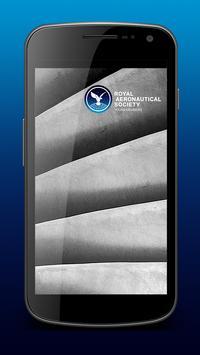 AEROPORT poster