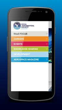 AEROPORT screenshot 3