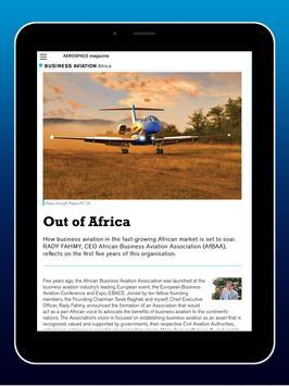 AEROPORT screenshot 7