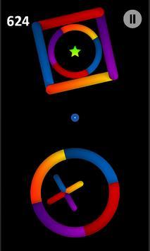 Color Switch 3 screenshot 1