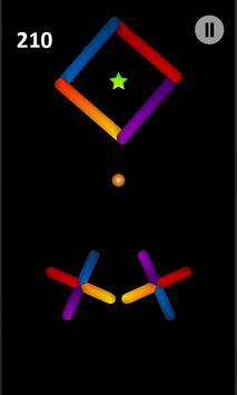 Color Switch 3 screenshot 5