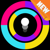 Color Switch New Game icon
