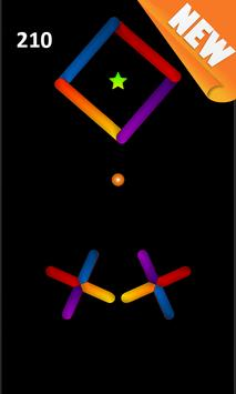 Color Switch New Game apk screenshot