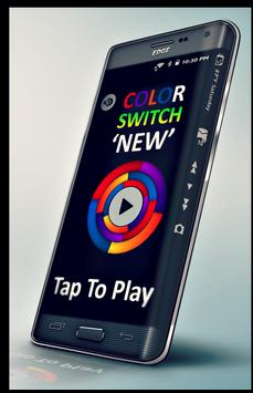 Color Switch New Game screenshot 4