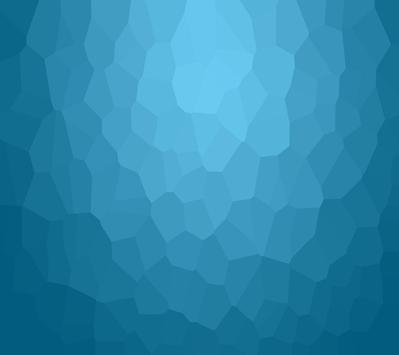10 Wallpapers apk screenshot