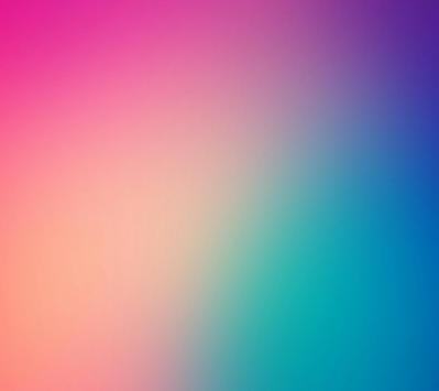 i7 wallpapers apk screenshot