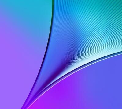 Wallpapers (S5 S6) apk screenshot