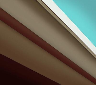Wallpapers (Kitkat,Lollipop) apk screenshot