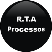 RTA Processos icon