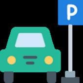 Parking Reminder icon