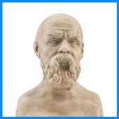 Sócrates Frases Célebres For Android Apk Download