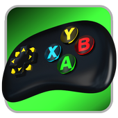 Gamepad Joystick MAXJoypad for Android - APK DownloadXbox 360 Controller App Apk