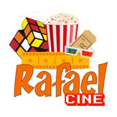 Rafael Cine icon